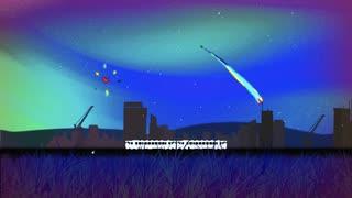 KK - fiLament (Music Video)