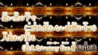 【ニコカラ】Citrus Circus[On vocal]