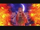 【GUMI】夢紅葉【オリジナル】