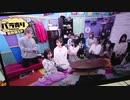 KawaiianTV閉局の瞬間。2019/11/30~12/01