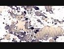 【UTAUオリジナル曲】サレカ【カゼヒキ】
