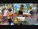 【WLW】オッサンがフックを使う動画75