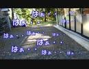 【ゆっくり】貴族かぶれが日本を楽しむ 紀伊半島編