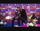 Shoma UNO - 宇野昌磨 - FS - 2019 GPS ロステレコム杯 - Rostelecom Cup - ステファン・ランビエール - Dancing On My Own
