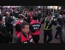 総括  12.1GSOMIA破棄要求!日韓国交断絶国民大行進in新宿