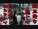 【実況】新約・加速するスカイリムの旅 Page410