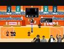 【トシゾー/湯毛/まお/ふぁんきぃ】みんなあつまれチャンネル(仮)第5回放送!! 後半
