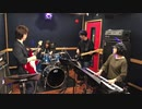 """西方BAND 2nd. Single """"Ride On!! """""""