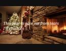Last Christmas(ラストクリスマス)~Wham!  ♪