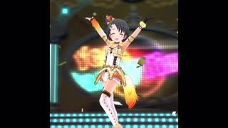 【デレステMV】Yes! Party Time!!【SMART Live ver.】