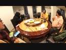 旅部30_13 夜の東京【反省会】
