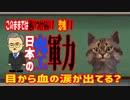 【韓国軍】このままでは日本の空軍力に追いつけない アメリカとの関係悪化で韓国から悲鳴Σ(゚∀゚ノ)ノキャー
