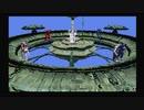 【実況】完全初見でゼノギアスPart60【Xenogears】