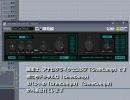 【ニコニコ動画】【VST】 フリーの国産VST(VSTi)を紹介してみる 【DTM】を解析してみた
