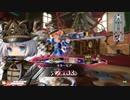 【WLWロケテ】オッサンが新兵を使う動画【ビハインド視点】
