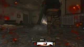最強の弾数アサルトライフル Call of Duty Modern Warfare ♯24 加齢た声でゲームを実況