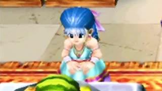 【ドラクエ5】初代・PS2・DS版を同時にプレイして嫁3人とも選ぶ part25