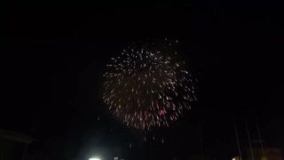 2019.12.3 (埼玉)秩父夜祭 「秩父夜祭に咲き輝く色彩の花」