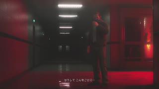バイオハザードリベレーションズ2実況プレイ part25