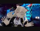 VRCテスト動画