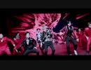 BTSより曲かっこいいグループがデビューw