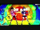 【MMDホロライブ】ロボ子さんとシオンちゃんで『ロキ』【ロボシオン】