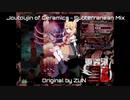 [東方鬼形獣] セラミックスの杖刀人 ~ Subterranean Mix [地霊殿風]