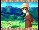 【PS2】ようこそ ひつじ村 BGM集