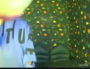 【うたスキ動画】奇跡の海/坂本真綾 を歌ってみた【ぽむっち】
