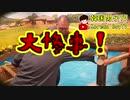 韓国男子TV 韓国旅行の途中、韓国人と日本人が沈没