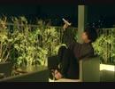 OおっSさんずLラブin the sky MAD 1~3話 成瀬祭りMV風ショートver