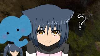 【ゆっくり実況】猫ストランディング part.1【Death Stranding 完全初見プレイ】
