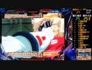 【パチンコ実機】CRF機動戦士Zガンダム Light ver【貴様いつから8回目になった】