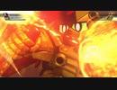 SDガンダム Gジェネレーション クロスレイズ 戦闘BGM【大決戦】