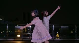 【くれまろ】METEOR【踊ってみた】