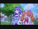 【めちょっくなBGM】HUGっと!プリキュアからスター☆トゥインクルプリキュア