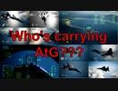 Ace Combat 7 Multiplayer502 バトルロイヤル F-15C + PLSL