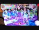 【スクフェスAC】Awaken the power [Aqours☆13] アケフェスその39-A