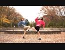 【ゆきかえる】オツキミリサイタル【踊ってみた】