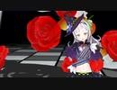 【MMDホロライブ】乙女解剖【紫咲シオン】