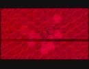【初見】Gジェネクロスpart7【鉄血Extra】