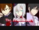 【キヨテル ピコ VY2】The Last Supper【カバー】