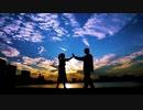 【ぷりん×ちゃんたい】オツキミリサイタル 踊ってみた【オリジナル振り付け】
