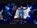【Titanfall2】Titan落としたァー!2.mp45
