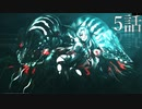 【実況】穢なき漢の初体験【艦これ】初の大規模作戦!5話