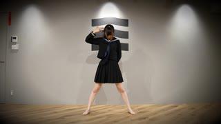 【みゃお。】スーサイドパレヱド 踊ってみた