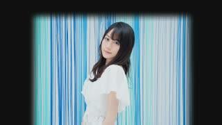 小倉唯のyui*room2019年12月9日第128回