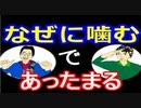 【ラジオ】日進月歩ののどちんこあったまってますか?~噛みたくない!~