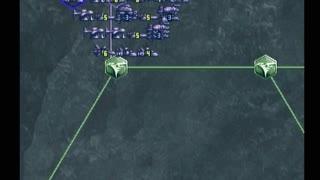 【機動戦士ガンダム ギレンの野望 ジオンの系譜】地球連邦実況プレイ161