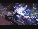 Devil May Cry 5 -DMD 弦巻 Must Die- Mission 8【VOICEROID実況】